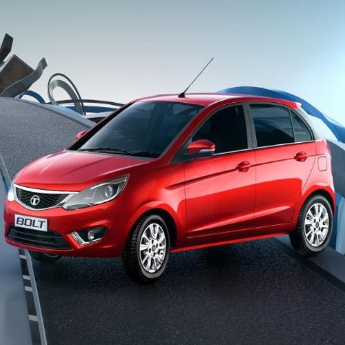 Tata Bolt Launching In January!, tata bolt,  price of tata bolt,  launch of tata bolt,  features,  tata,  tata india,  tata cars,  automobile news,  ifairer