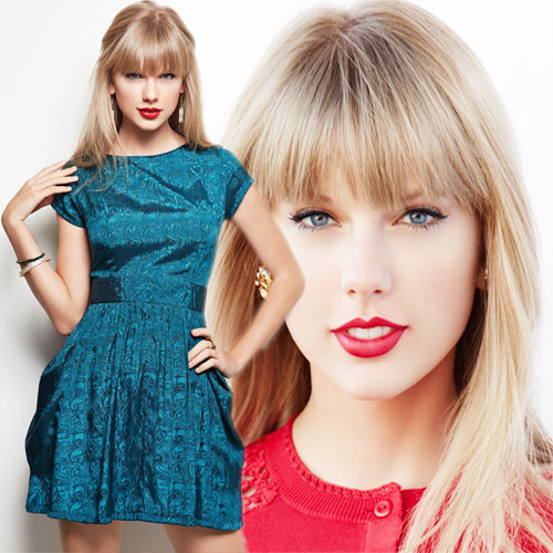 Taylor Swift buys own porn site domain , taylor swift buys own porn site domain,  taylor swift,  hollywood news,  hollywood gossip,  latest hollywood updates,  hollywood celebs news,  ifairer