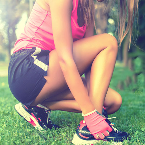 The 4 Best Socks for Your Workout  , the 4 best socks for your workout , running, cycling, hiking,   yoga or pilates,  fitness and workout,  socks for your fitness,  socks that you should wear for your exercises,  fashionable socks,  different socks,  different socks for different exercises,  socks that you can wear,  socks according to fashion