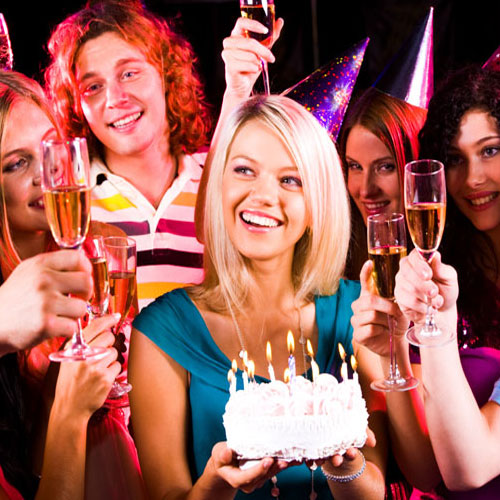 The Health Mistake You are More Likely to Make on Your Birthday