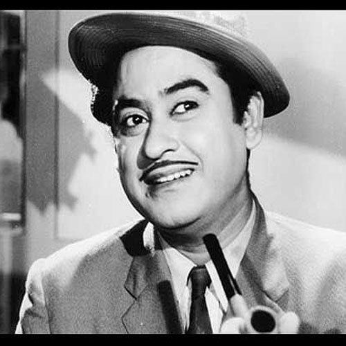 The Synonym to Versatility- KIshore Da, the synonym to versatility- kishore da, kishore kumar as an actor, famous movies of kishore kumar, awards by kishore kumar,  life of kishore da,  a tribute to kishore kumar,  legendary kishore kumar,  birthday of kishore kumar,  kishore kumar special,  bollywood actor,  singer cum actor,  birthday special,  remembering kishore da,  best best of kishore da,  kishore kumar an leading actor,  ifairer,  kishore kumar's birthday,  awards of kishore kumar,  songs of kishore kumar,  kishore kumar's life history,  few lines about kishore kumar , kishore kumar, a tribute to the legend- kishore da, agar tum na hote, ek ajanabee haseena se, roop tera mastana, kuchh to log kahenge,  kishore kumar,  songs of kishore kumar,  birthday special of kishore kumar,  kishore kumar life history,