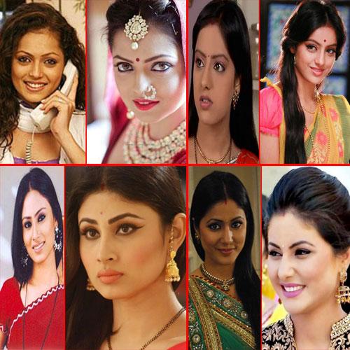 Television actresses big tits pic 5