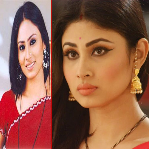 10 Television actress:Then and Now    Slide 4, ifairer com
