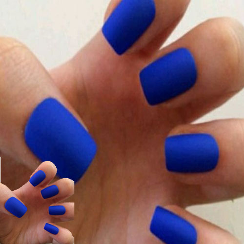 Nine colors tell more about your personality, nine colors tell more about your personality,  nail paint,  trendy colors,  fashionable style,  new trends,  specific colors,  specification,  red yellow green,  white,  purple,  golden,  latest fashion trend
