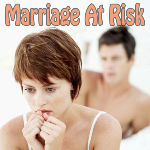 Things to put marriage at risk , relationships,  family,  friends,  love & romance,  dating tips,  sex & advice,  marriage