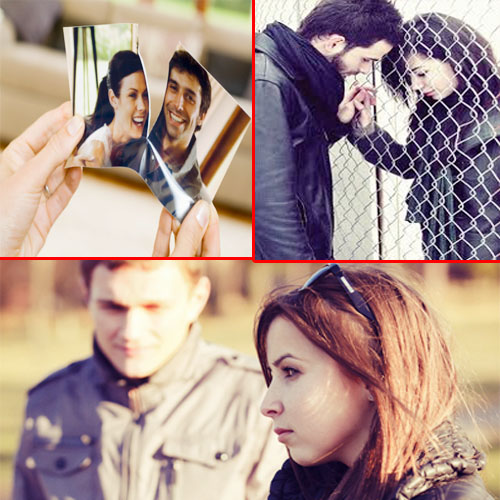 Tips to  end relationship peacefully , tips to  end relationship peacefully,  relationship,  love & romance,  dating tips