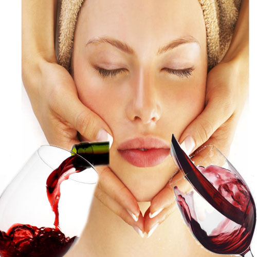Tips to  make red wine facial toner , tips to  make red wine facial toner,  skin care,  beauty,  facial tips,  red wine beauty tips