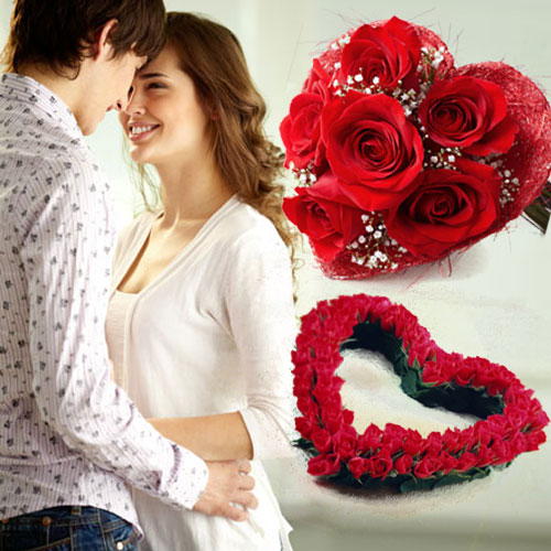 Tips to be a perfect Girlfriend, tips to be a perfect girlfriend,  how to become a perfect girlfriend,  ways to make your girlfriend happy,  family,  friends,  