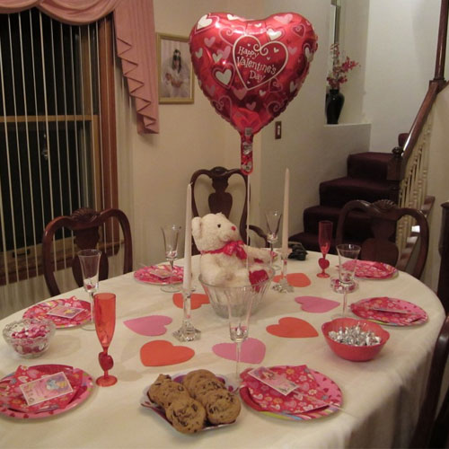 Tips to decorate home on Teddy Bear day   tips to decorate home on teddy  bear. Tips to decorate home on Teddy Bear day Slide 6  ifairer com