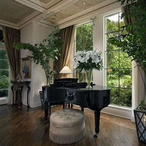 Tips to decorate indoor plant at home , tips to decorate indoor plant at home, indoor plants,  home decor