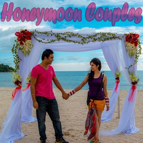 Tips to enjoy your Honeymoon, relationships,  family,  friends,  love & romance,  dating tips,  sex & advice,  tips to enjoy your honeymoon,  sexy things to do on honeymoon,  honeymoon couples,  romantic couples