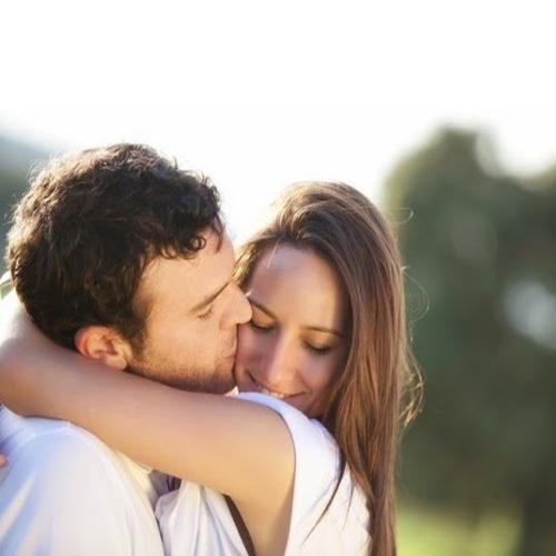 Tips To Exploit Boys In Love!, relationship tips,  relationship advice,  love,  romance,  relationship,  exploit in love,  tips to exploit boys in live,  love affair,  ifairer
