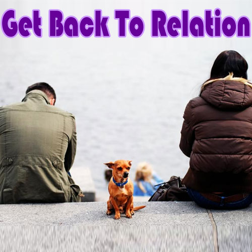 Tips to fix the broken relation, tips to fix the broken relation,  relationships,  family,  friends,  love & romance,  dating tips,  sex & advice,  latest news,  ifairer