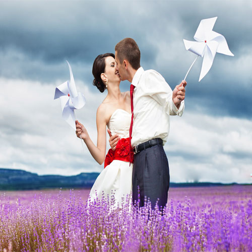 TIPS to have a wonderful marriage!!, happy couples,  couples,  happy married life,  happy marriage,  four love moves,  closer always,  love,  relationship,  tips,  tips to have a wonderful marriage