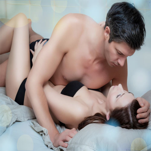 Tips to make him burst with pleasure in BED!, real intimacy tips, sexy moves, sexy tips,  how to make him burst with pleasure in bed,  how to make him feel good,  love and romance,  intimacy tips,  intimacy moves
