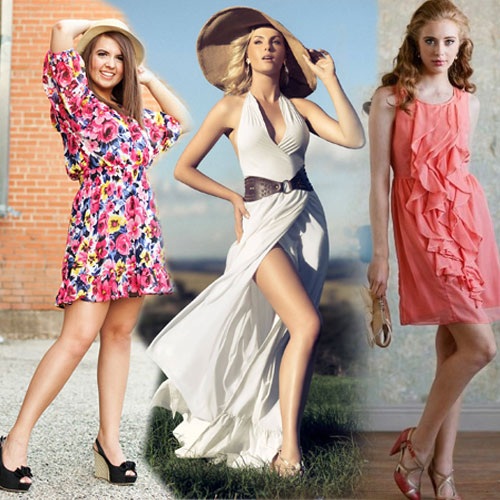 Tips to pose for fashionable photos , tips to pose for fashionable photos,  fashion,  fashion tips,  fashion trends,  fashion accessories,  fashion trends 2014. latest news,  ifairer,  fashionable photographs