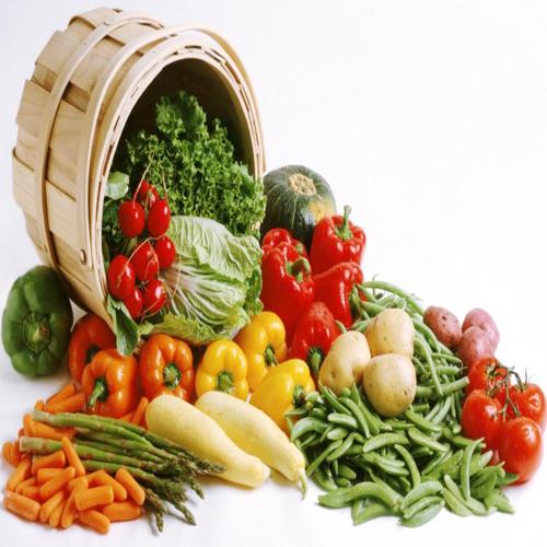 10 Vegetables Eat Once And Regrow Forever Slide 1 Ifairer Com: Tips To Remind During Vegetable Gardening Slide 1, Ifairer.com