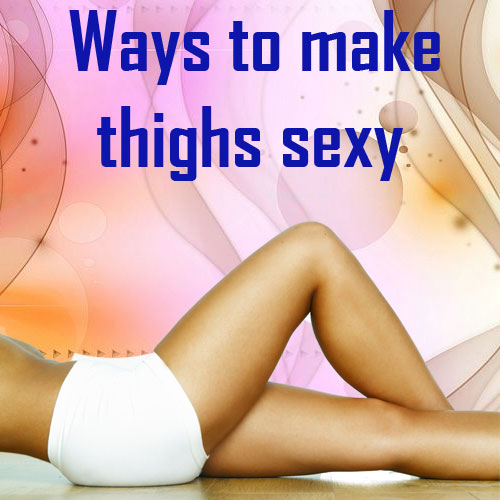 Tips to get rid of cellulite on thighs, tips to rid of cellulite on thighs,  how to get rid of cellulite on thighs,  latest article,  health tips,  fitness & exercise,  nutrition guide,  lose weight,  tips to lose thigh weight,  cellulite