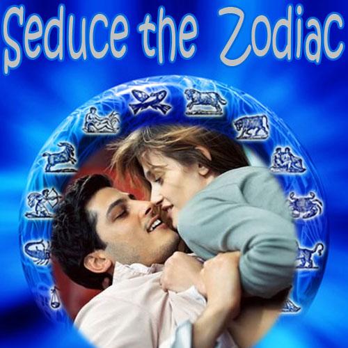 Tips to seduce each Zodiac Sign, tips to seduce each zodiac sign,  astrology,  numerology,  zodiac,  aries,  gemini,  taurus,  aquarius,  capricorn,  libra,  leo,  cancer,  scorpio,  sagittarius,  pisces,  virgo