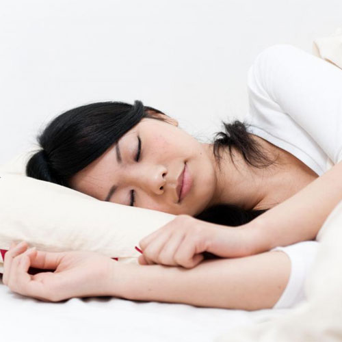 good thesis statement sleep deprivation This sections addresses the importance of sleep by providing facts about sleep, frequent questions and concerns about sleep, and tips for a good night's sleep.