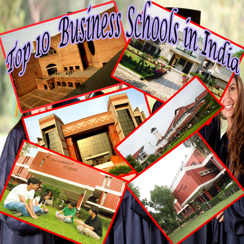 Top 10  Business Schools in India, top 10  business schools in india,   business schools in india,  career in mba,  career,  career advice,  business schools in india for mba,  how to make career in mba,  ifairer