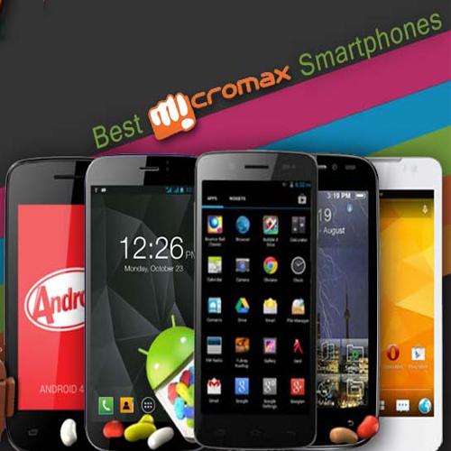 Top 10 Best Micromax Smartphones!, micromax,  micromax smartphones,  top 10 best micromax smartphones,  micromax android smartphones,  ifairer