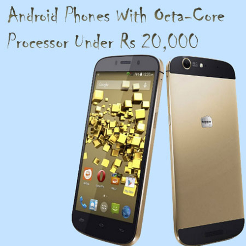 Top 10 Best Octa Core Mobile Phones!, smartphones,  smartphones with octa core,  octa core cellphones,  best octa core mobiles,  octa core mobiles in india,  octa core mobile prices,  ifairer