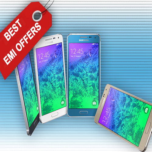 Top 10 Best Samsung Smartphones!, samsung,  samsung mobiles,  samsung india,  samsung smartphones in india,  top 10 best samsung smartphones,  smartphones in india,  samsung smartphones in india,  ifairer
