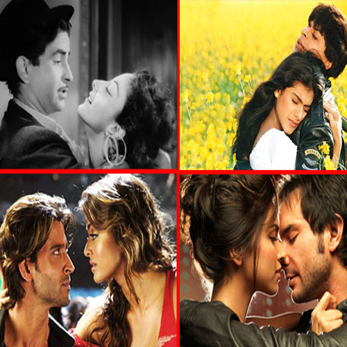 Top 10 Romantic Couples of Bollywood, bollywood,  bollywood couples,  bollywood romantic couples,  bollywood masala,  bollywood gossips,  bollywood actresses,  bollywood actors,  latest bollywood news,  romantic couples,  ifairer