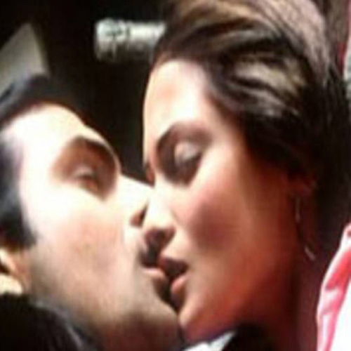 stories Celebrity bollywood sex