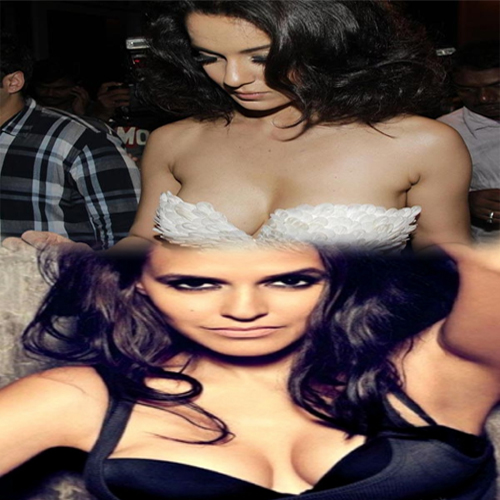 Top 10 Cleavage Shown By Bollywood Babes!, bollywood babes,  bollywood celebrities,  bollywood heroines,  bollywood,  bollywood news,  bollywood masala,  cleavage of bollywood heroines,  hot cleavage of bollywood babes,  cleavage shown by bollywood celebrities,  anushka sharma,  sri devi,  mahek chahal,  neha dhupia,  kangana ranaut,  deepika padukone,  katrina kaif,  amisha patel,  soha ali khan,  aishwarya rai