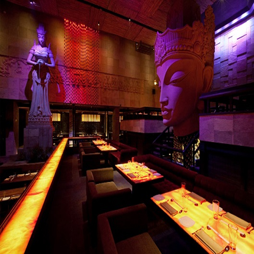 Genial Top 10 Cool Bars In Delhi! , Bars, Bars In Delhi, Delhi Bars. Underdoggs  Sports ...