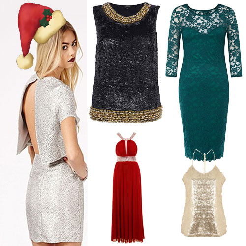 Top 10 dressing IDEAS for CHRISTMAS eve!!, best party pieces for 2013/14,  our picks of the best party,  party pieces,  glitters is party gold this season,  christmas,  new year,  christmas and new year,  top 10 dressing ideas for christmas eve,  top 10,  dressing ideas,  fashion tips,  fashion