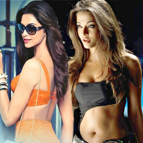 Top 10 Dumping Queens of Bollywood, top 10 dumping queens of bollywood,  dumping queens of bollywood,  bollywood news,  bollywood gossip,  latest bollywood updates,  bollywood divas who dumped,  ifairer