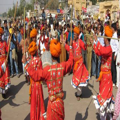 Top 10 Events And Festivals  In October!, events and festivals,  events and festivals in india,  events,  festivals,  indian events and festivals,  top 10 events and festivals of india,  top 10 indian events and festivals,  cultural events and festivals of india,  india,  ifairer