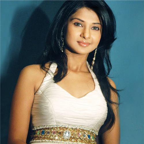 Excellent All indian Tv actress nude think, that
