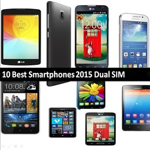 Top 10 High-End Dual SIM Smartphones!, smartphones,  latest smartphones,  latest dual smartphones,  high end latest dual smartphones,  dual sim smartphones in india,  cellphones,  ifairer