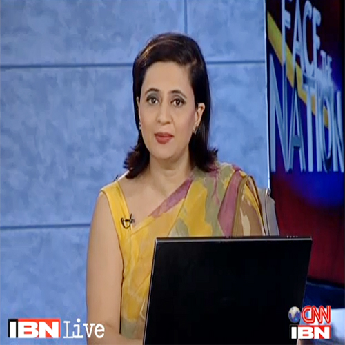 Top 10 Female Journalists In India , hottest female journalists,  hottest female journalists in india,  female journalists,  female journalists in india,  media today,  aaj tak,  ndtv,  cnbc,  media,  press,  sexy female journalists in india,  sexy female journalists,  ifairer