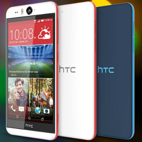 Top 10 HTC Corporation Smartphones!, htc,  htc smartphones,  htc smartphones in india,  htc smartphones to buy in november,  smartphones in india,  htc corporation smartphones,  ifairer