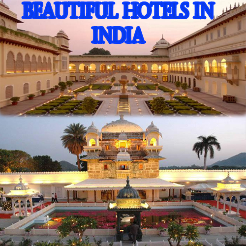 Top 10 Most Expensive Hotels In India!, hotels,  hotels in india,  indian hotels,  luxury hotels in india,  most expensive hotels in india,  most luxury hotels in india,  top 10 luxury hotels in india,  travel,  destinations,  ifairer