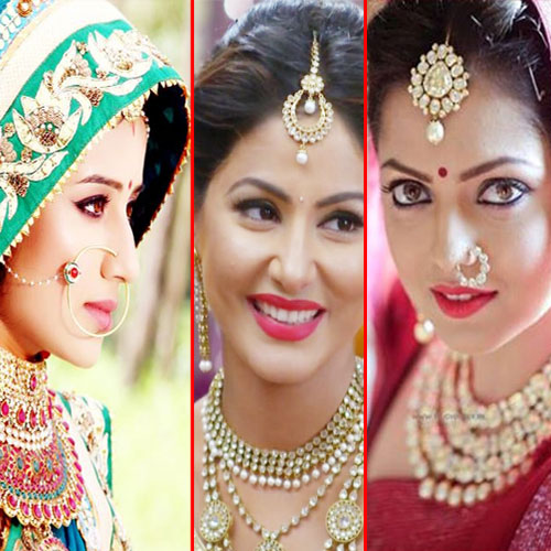 Top 10 Most hottest TV female face of 2015, top 10 most hottest tv female face of 2015,  most hottest tv female face of 2015,  tv gossips,  indian tv celebs news,  tv female face of 2015,  tv celebs news,  ifairer