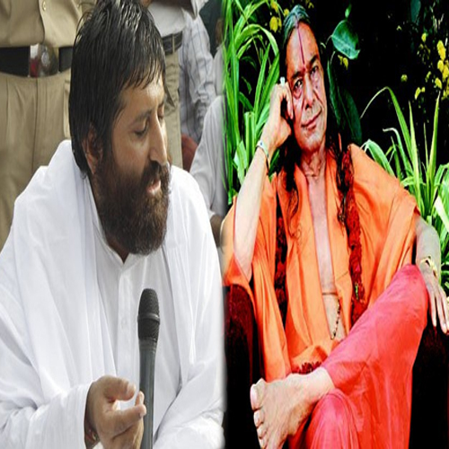 Top 10 Scandals Of Indian Swamis! , swami,  indian swami,  indian baba,  babaji,  scandals of indian swamis,  scandals of indian babaji,  swamiji,  guru,  spiritual gurus,  india,   scandals of spiritual gurus,  ifairer