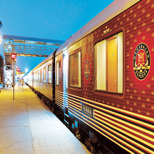 Top 10 Services Of Maharajas Express!, maharajas express,  most expensive train of india,  travel through maharaja express,  indian tour incomplete without maharaja express,  tour with maharaja express,  irctc,  ifairer