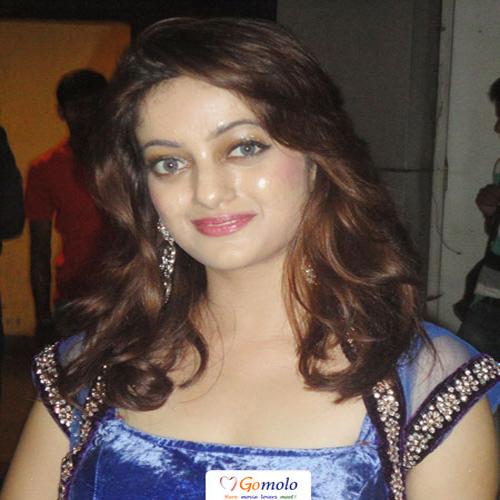 Top 10 sexiest marathi actresses slide 5 ifairer top 10 sexiest marathi actresses marathi actresses marathi sexy marathi actresses thecheapjerseys Choice Image