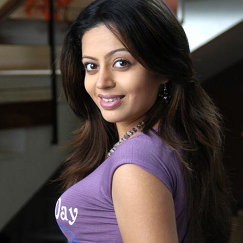 Top 10 Sexiest Marathi Actresses Slide 2 Ifairer Com