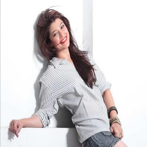 Actress nude marathi