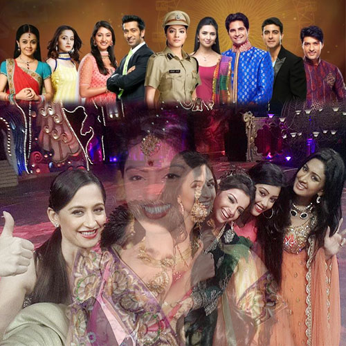 Top 10 shows of the week , top 10 shows of the week,  trp report card diya aur baati hum and yeh hai mohabbatein continue to rule,  top ten tv shows of the week,  tv gossip,  tv buzz,  tv shows latest updates,  ifairer