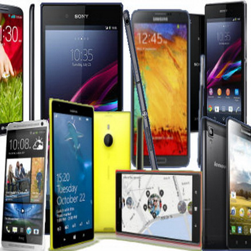 Top 10 Smartphones May Launch In January!, smartphones,  smartphones to launch in january,  smartphones in india,  new smartphones launch,  latest smartphones in india,  indian smartphones,  ifairer