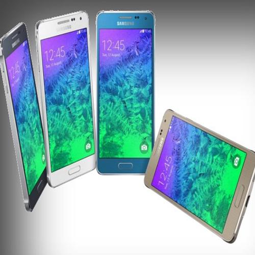 Top 10 Upcoming Smartphones! , smartphones,  upcoming smartphones,  latest smartphones in india,  cellphones in india,  android phones,  latest android phones,  ifairer