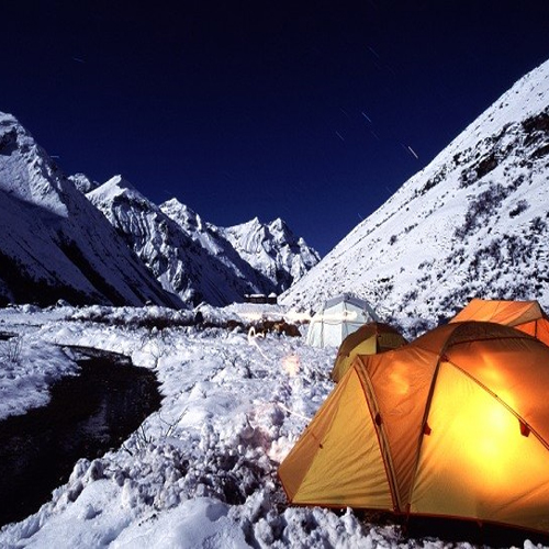 Top 10 Winter Holiday Destinations In India!, destinations,  destinations in india,  winter destinations in india,  indian winter destinations,  places to visit in india in winters,  winter vacations,  winter places in india,  travel,  hill stations in india,  ifairer
